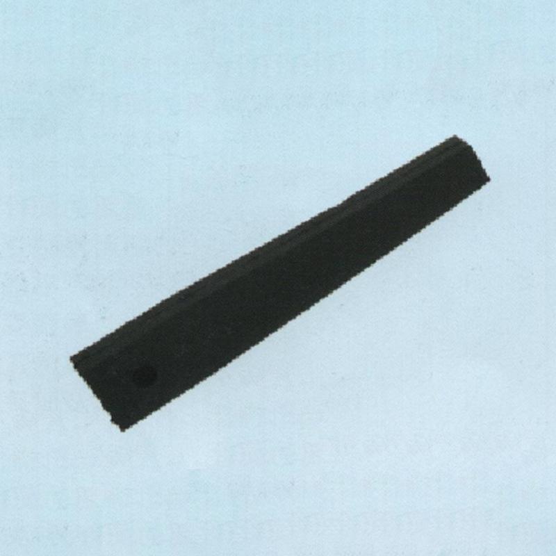 电缆橡胶条